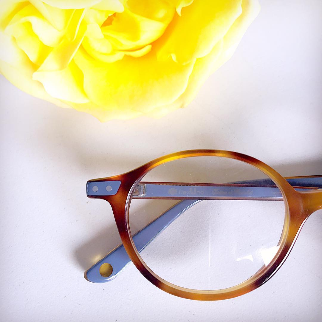 opal_eyewear-BIXB9FKjObO.jpg