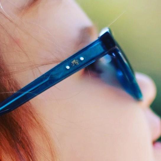 opal_eyewear-BUtnJXEhf5B.jpg