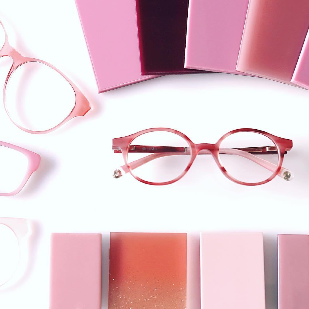 opal_eyewear-BgoJIyZAAft.jpg
