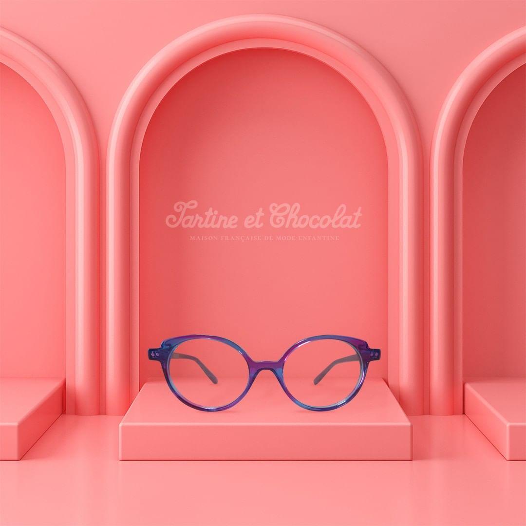 opal_eyewear-Buwv4gcgbCd.jpg